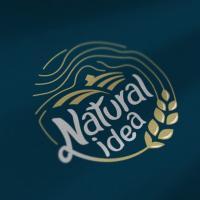 Vindem cereale oferta Cereale & plante tehnice