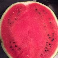 Vand Pepeni oferta Fructe