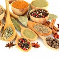 Comercializam produse vrac oferta Cereale & plante tehnice