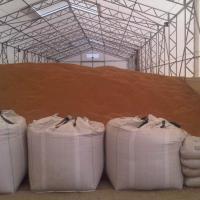 Corturi pentru agricultura oferta Diverse