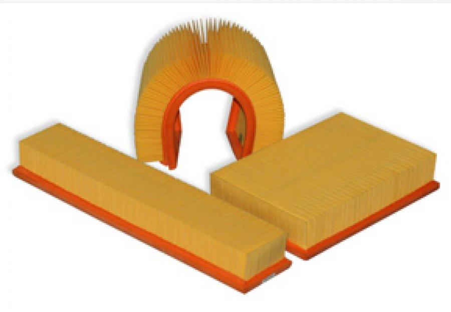 filtru auto la pret redus oferta buzau romania. Black Bedroom Furniture Sets. Home Design Ideas