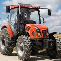 tractor Ursus 60 cp, 4x4 oferta Utilaje agricole
