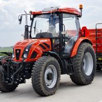 tractoare 80 cp, 4x4 oferta Utilaje agricole