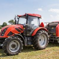 tractoare 100 cp oferta Utilaje agricole