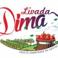 Mere de vanzare de la LivadaDima oferta Fructe