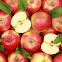 Vand mere de masa oferta Fructe