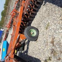 DISC AGRICOL 3,80 METRI oferta Utilaje agricole