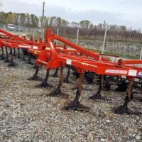 Combinator agricol 4 metri  oferta Utilaje agricole