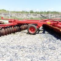 DISC AGRICOL 4,5  oferta Utilaje agricole