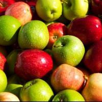 Mere& Suc de mere oferta Fructe