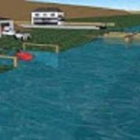 Vand teren concesionat 736Ha, Delta Dunarii. 12.01.17 oferta Diverse