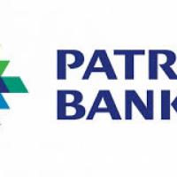 Credite Patria Bank Poza