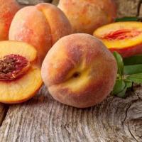 Cumpar caise si piersici pentru tuica oferta Fructe