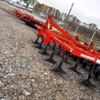 Cultivator agricol 5 metri oferta Utilaje agricole