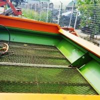 Distribuitor de ingraseminte Amazone oferta Utilaje agricole