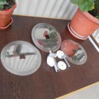 Disc de semanat floarea soarelui oferta Utilaje agricole
