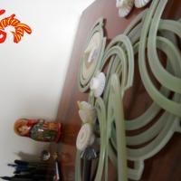 Disc de semanat floarea soarelui Poza