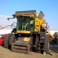 Reparatii electrice, electronice, clima utilaje oferta Utilaje agricole