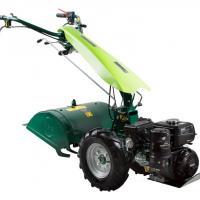 motocultor 7 cp oferta Utilaje agricole