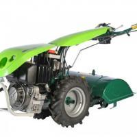 motocultoare 9.5 cp oferta Utilaje agricole