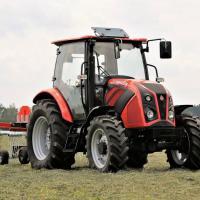 tractor Ursus 90 cp oferta Utilaje agricole