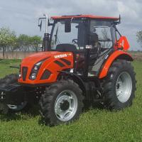 tractor Ursus 75 cp oferta Utilaje agricole