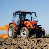 tractoare 60 cp oferta Utilaje agricole