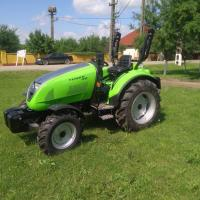 tractoare 47 cp oferta Utilaje agricole
