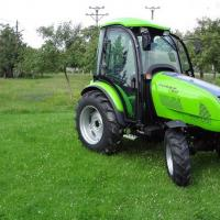 tractoare 48 cp oferta Utilaje agricole