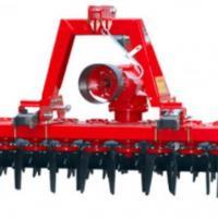 freza rotativa, cutite verticale oferta Utilaje agricole