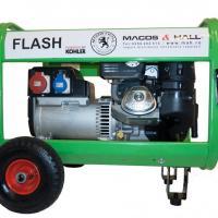 generator curent oferta Utilaje agricole