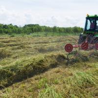 grebla oferta Utilaje agricole