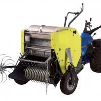 presa de baotat pentru motocultoare oferta Utilaje agricole