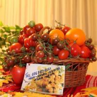 Rasaduri rosii ardei castraveti vinete alte rasaduri legume oferta Legume