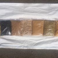 Cereale - Legume - Fructe de la producator oferta Legume