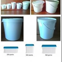Galeti,cutii si caserole din plastic oferta Ambalaje