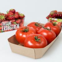 Tavite carton pentru legume si fructe oferta Ambalaje