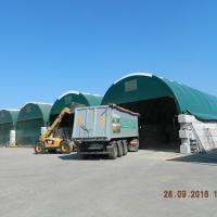 Agrotunel DELTACOVER oferta Diverse