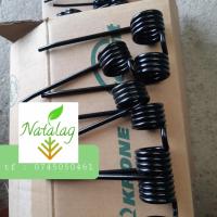 Arcuri pentru pick up presa Krone  oferta Utilaje agricole