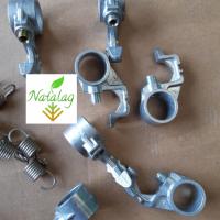 PIESE semanatori Amazone D7 Junior oferta Utilaje agricole